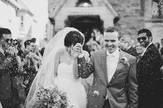 Yaritza Colón Photography - Boston and Worcester Massachusetts Wedding…