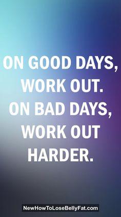 NewHowToLoseBellyFat.com #fitnessinspiration