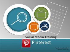 Kostenloser Pinterest Kurs: Traffic mit Pinterest ...