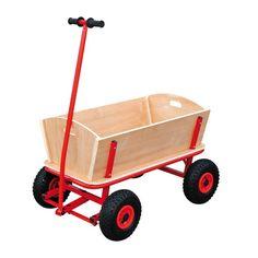 13 Mejores Imagenes De Carrito De Madera Para Jugueted Wooden Toys