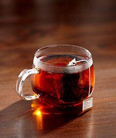 Starbucks/Teavana® Royal English Breakfast Brewed Tea