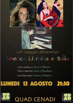 Southern Italy Tour Italy Tours, Southern Italy, Lisa