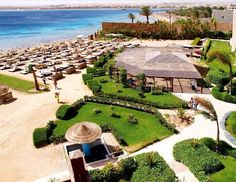 Poleťte za teplem do Egypta! :-)  - Už nyní jsou tam příjemné teploty a navíc na last minute můžete ušetřit i několik tisíc :-)   http://www.1-cestovni.cz/last-minute-dovolena-egypt  #egypt #dovolena #1cestovni #holiday #cestovani #cestovniagentura #dovolenaegypt