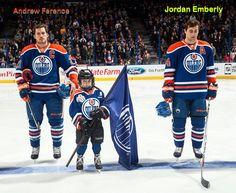 Edmonton Oilers, Nhl, Hockey, Ford, Sports, Hs Sports, Field Hockey, Sport, Ice Hockey