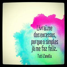 -Tati Zanella