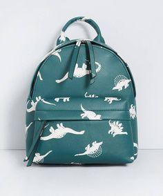 Cute Mini Backpacks, Faux Leather Backpack, Heart For Kids, Vintage Purses, Cute Bags, Leather Handle, Tote Handbags, Bag Making, Fashion Backpack