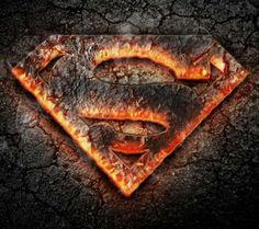 Superman Logo Wallpapers for Computer HD Wallpaper Site Superman Logo Wallpaper Superman Wallpaper, Logo Wallpaper Hd, Full Hd Wallpaper, Wallpaper Downloads, Cool Wallpaper, Latest Wallpaper, Wallpaper Ideas, Wallpaper Backgrounds, Superman Logo