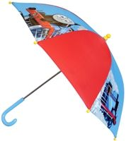 Train umbrella $18