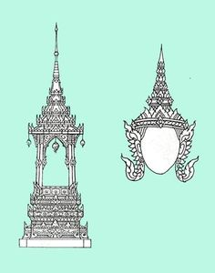 Filipino Tribal Tattoos, Hawaiian Tribal Tattoos, Thai Tattoo, Maori Tattoos, Cambodian Tattoo, Thai Pattern, Cross Tattoo For Men, Nordic Tattoo, Architectural Section