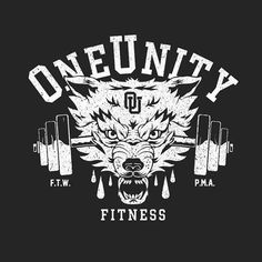 pretty angry wolf for @oneunity_apparel   #oneunity #oneunityfitness #apparel #brand #branding #streetwear #clothing #fitnessbrand #illustration #design #graphic #vector #wolf #wolftattoo #tattoo #ink #traditional #oldschool #pma #ftw #passion #nopainnogain