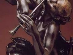 Camille Claudel video with works & photos