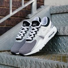 2060f992d3 293 Best Footwear images in 2019 | Athletic shoe, Fashion Shoes ...
