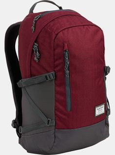 Burton Prospect Backpack Snowboard Bag 5214a717e758a