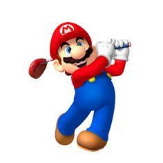 Official Artwork by Nintendo from Mario Party: Island Tour on the Nintendo Mario Party, Mario Bros., Mario And Luigi, Mario Smash, Mario Cake, Super Mario Bros, Super Mario Brothers, Super Smash Bros, Image Mario