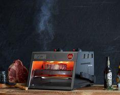 Geldgeschenk Für Gasgrill : Best geschenkideen für grill und fleischliebhaber images on