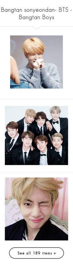 """""""Bangtan sonyeondan- BTS - Bangtan Boys"""" by delenaherondale ❤ liked on Polyvore featuring bts, bts - jimin, jimin, kpop, jungkook, bts - jungkook, bts - taehyung, bts - suga, idols and tops"""