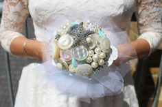 Let's go to the beach! by Leanne Warren on Etsy