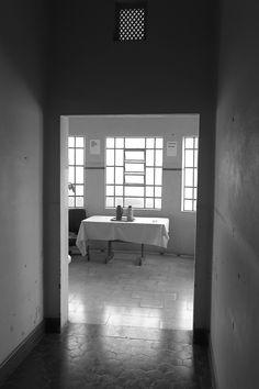 Hospital Espírita