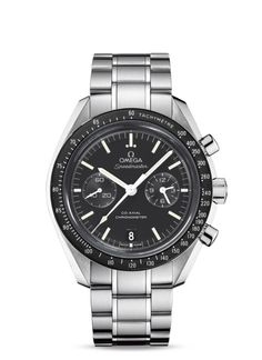 OMEGA Co-Axial Chronograph 44,25mm