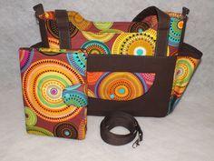 diaper bag Diaper Bag, Gift Wrapping, Handmade, Gifts, Bags, Gift Wrapping Paper, Handbags, Hand Made, Presents