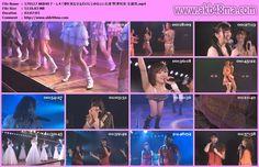 公演配信170517 AKB48 チーム4 夢を死なせるわけにいかない公演