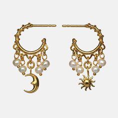 Cute Headphones, Silver Accessories, Pearl Jewelry, Karate, Dream Catcher, Joy, Jewels, Gemstones, Inspiration