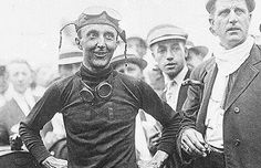 Ray Harroun, the winner of the first Indianapolis 500 was from Spartansburg, PA in Crawford County. Crawford County, Indianapolis Motor Speedway, Indy Cars, Founding Fathers, The One, Race Cars, Fisher, Nativity, Indie
