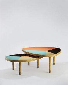 week end #tables #furniture | Masterhouse