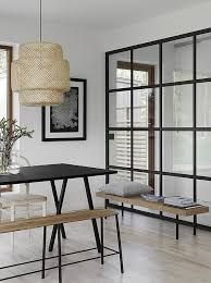 Image result for ikea sinnerlig lampe