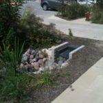 Creating an amazing hardscape Yard, Landscape, Create, Amazing, Plants, Patio, Scenery, Plant, Courtyards