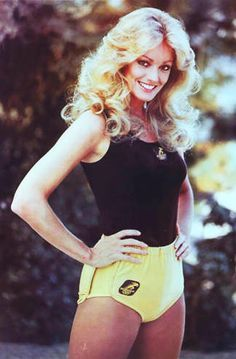 Suzanne Anton 70 S Google Search Vintage Hollywood Clic Stars
