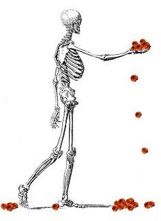 Halloween clip art p