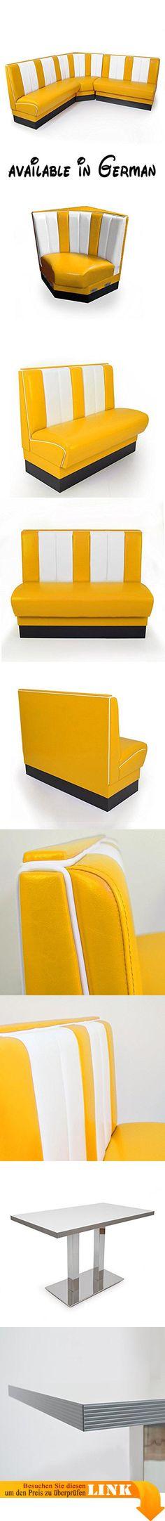 B01N4E07QQ  Singleküche Rack Time 3 in Lack weiß hochglanz mit - hochschrank 30 cm breit küche