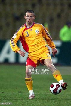 Razvan Rat Romania Albania Football, Garra, Rat, Sports, Tops, Style, Fashion, Hs Sports, Swag