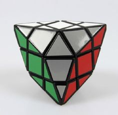 toxic relationship wikihow rubiks cube