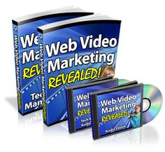 Want to take advantage of the most powerful marketing medium ...
