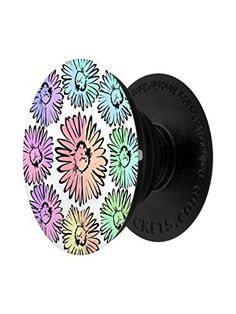 156 Best Popsockets Images Iphone Accessories Cute Phone Cases