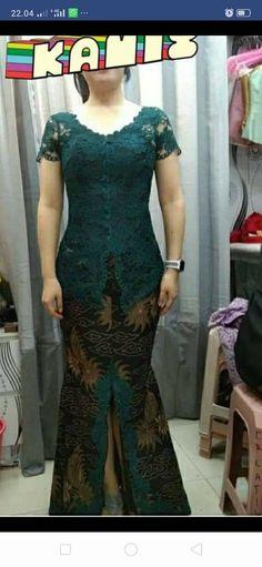 Kebaya, Shoulder Dress, Dresses, Fashion, Vestidos, Moda, Fashion Styles, Dress, Fashion Illustrations