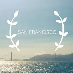 Planning a trip to San Francisco?? Travel tips on this blog!! :)