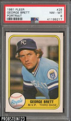 24 Best 1971 Baseball Cards Images In 2019 Baseball Cards Sports
