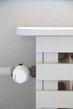 1001 beispiele f r heizk rperverkleidung zum selberbauen wohnung pinterest heizk rper. Black Bedroom Furniture Sets. Home Design Ideas