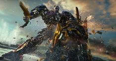 Activision is Removing Licensed Transformers and Legend of Korra Games from Online Retailers Transformers The Last Night, Transformers Film, Extinction Movie, Best Action Movies, Movie Synopsis, Full Movies Download, Movie Downloads, Last Knights, Movies Box