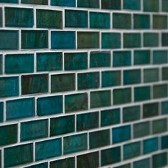 Peacock Blue Design, Pictures, Remodel, Decor and Ideas - page 2