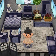 Animal Crossing Wild World, Animal Crossing Characters, Animal Crossing Pocket Camp, Animal Crossing Game, Deco Gamer, Film Manga, Ac New Leaf, Happy Home Designer, Leaf Images