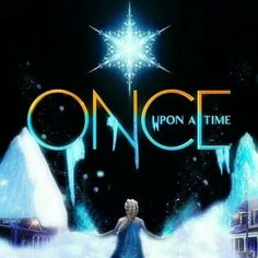 if there gonna do a Elsa in this I will scream! she's my favorite character in frozen! Best Tv Shows, Best Shows Ever, Movies And Tv Shows, Favorite Tv Shows, Elsa, Outlaw Queen, Captain Swan, Disney Love, Once Upon A Time