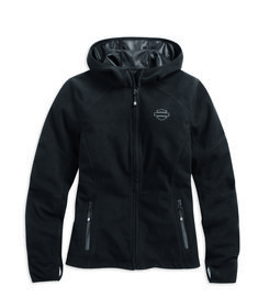 Fleece jackets, Jackets and Women's on Pinterest