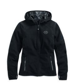 Fleece jackets, Jackets and Women's on Pinterest