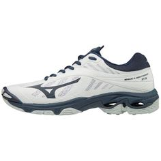 mizuno womens volleyball shoes size 8 x 1 jacket one vector