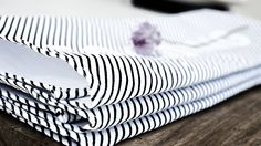 Linen cotton union screen printed graphic napkins... Perfectly suited to a quintessential summer picnic !!