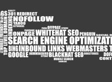 Tips SEO on Page untuk Meningkatkan Trafik Blog